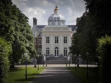 Oude woning prinses Beatrix verkeert in deplorabele staat