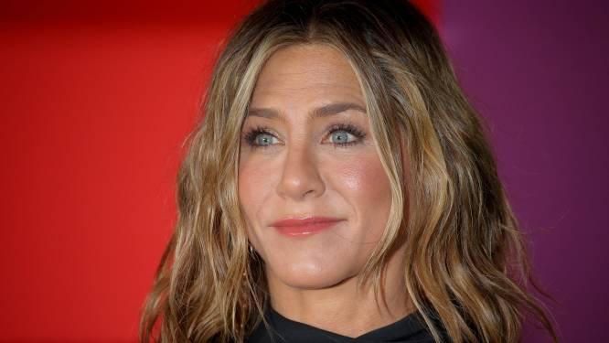 """Jennifer Aniston niet langer bevriend met mensen die weigerden om zich te laten vaccineren: """"Echt zonde"""""""
