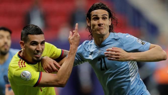 Drie Genkse Colombianen vs Messi: waarom Genk met gemengde gevoelens naar het succes van hun Colombianen kijkt