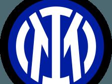 Nieuw logo én nieuwe naam voor Internazionale