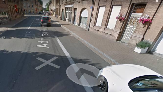 Zwaar verkeer kan volgende week moeilijk door het centrum: omleiding via Beerst, Vladslo en Esen