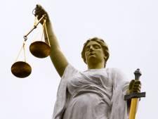 Ook hoogste rechter kan slachtoffer kopschoppers op kermis Groesbeek niet helpen
