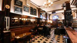 """Gaan ook cafés in Vlaamse rand om 23 uur dicht? """"Mogelijk komen Brusselaars er een late pint drinken"""""""