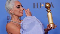 Gucci-film met Lady Gaga krijgt releasedatum