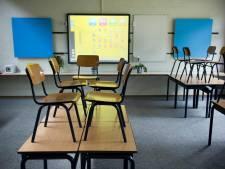 Democratische school Eindhoven verhuist naar Veldhoven