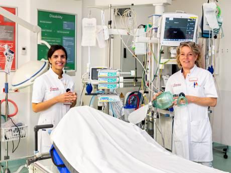 Jonge artsen lopen op hun tandvlees: 'Overwerk is een beetje de norm geworden'