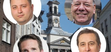 Dordtse D66'ers willen onderzoek naar discriminatie binnen de afdeling