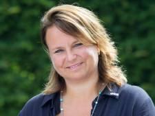 Nadine Stemerdink voorgedragen als burgemeester van Voorschoten: 'Haar enthousiasme is aanstekelijk'