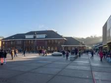 Bedrijfsleven betaalt mee aan laatste uitbreiding Internationale School Eindhoven