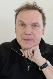 Julien Lepers ne touchera pas les 3,4 millions qu'il réclamait après son licenciement