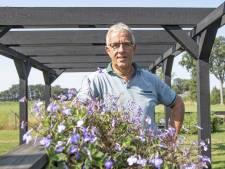 Wethouder Hof van Twente niet tegen hogere tarieven van afvalverwerker voor inwoners
