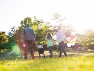 Meer kinderbijslag voor 20% rijkste gezinnen, 70% van gezinnen moet inleveren