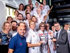 'Laten we ziekenhuizen koesteren als de mooiste Hollandse traditie'