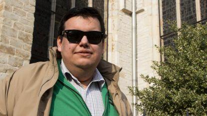 Meesteroplichter nu ook veroordeeld voor politierechter D'Hondt