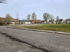 Gemeenteraad Hilvarenbeek neemt 'verlies' op de koop toe, gezondheidscentrum gaat door