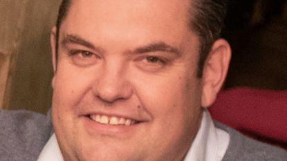 Bekende Oudenaardse vastgoedmakelaar Michel Van Welden overleden