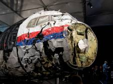 MH17-verdachte mag vliegtuigwrak door eigen expert laten onderzoeken