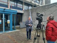 VraagRaak verhuist naar Maassluise stadhuis, kosten: 1 miljoen euro