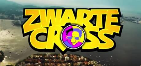 Grapje leidt tot datumprikker Zwarte Cross 2019: 'Wanneer kun jij?'