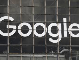 Google investeert komende vijf jaar 1 miljard dollar in Afrika