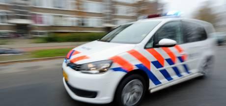 Politie beëindigt feest in Het Twiske met meer dan 200 jongeren