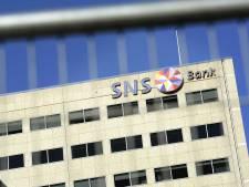 'Strafzaken van sommige verdachten SNS-fraudezaak moeten over'