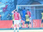 MVV verslaat Roda in derby