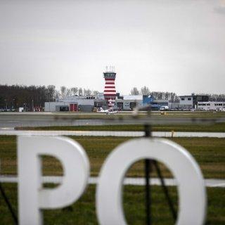 Opening Lelystad Airport weer uitgesteld, na opnieuw foute berekeningen