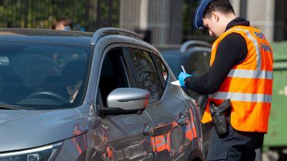 LIVE. Dodental stijgt naar 431, politie vreest 'coronaspugers'