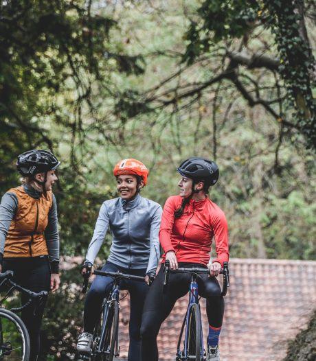 Le casque de vélo le plus cher n'est pas forcément le plus sûr