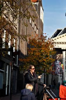 Stedelijk Museum doet mee aan groot Amerikaans project