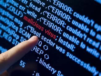 Dreigement grootscheepse cyberaanval kwam van 16-jarige