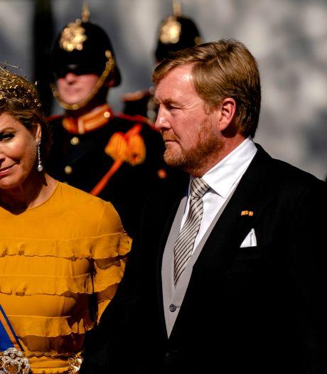 Reacties op rechtszaak koningshuis: 'Ze doen dure aankopen, terwijl groot deel volk moet inleveren'