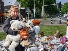 Wendy wil dat haar zoon Jayden (12) de laatste dode is op de Tilburgse Ringbaan Zuid en start petitie: 'Dat ben ik aan hem verplicht'