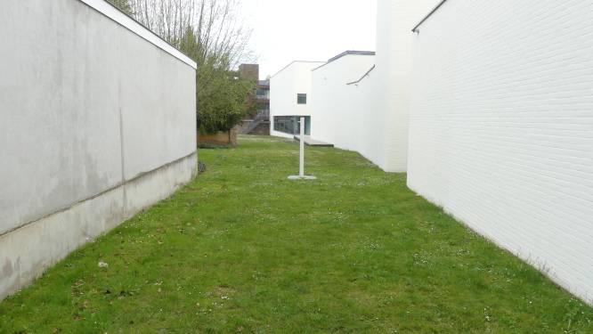 Tuin Raveelmuseum en Zulma De Nijs-pad krijgen opknapbeurt
