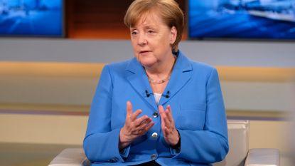 """""""Beslissing Trump om slotverklaring G7-top niet te onderschrijven is ontnuchterend en deprimerend"""""""