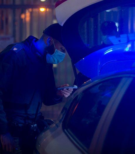 La police italienne mène un vaste coup de filet contre la mafia sicilienne