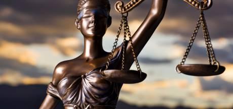 Lid Orde der Transformanten krijgt 6 jaar cel voor moordpoging