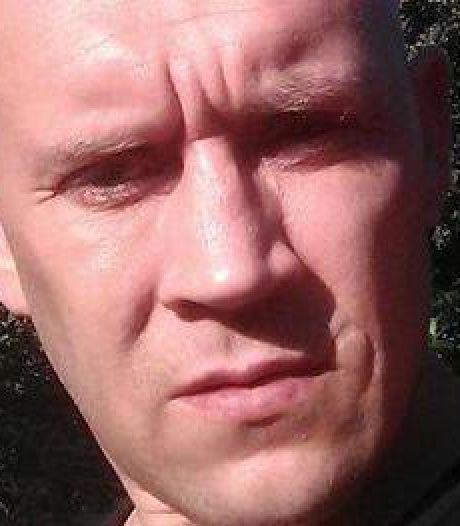 Dood gewaande Litouwer duikt na vijf jaar levend op in Engeland: 'Hij had zich verstopt'