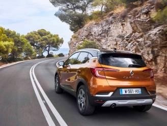 Al vanaf 12.000 euro: dit zijn de beste goedkope SUV's