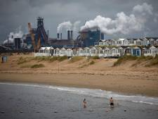 Onderzoeker: Schrappen naam Tata Steel niet handig, GGD-rapport wel integer