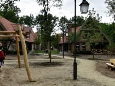 Gratis korte vakantie Tilburgse minima