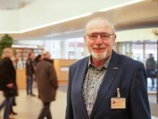 Patiënten St Jansdal verwachten dat langere wachttijd door overname ziekenhuis Lelystad wel weer afneemt