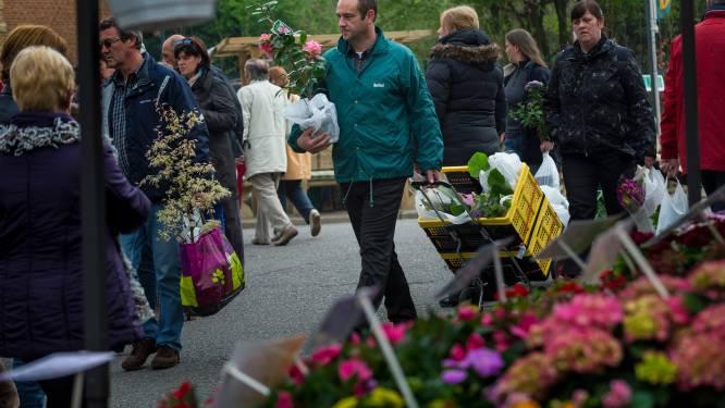 Ook dit jaar geen Nationale Plantenbeurs