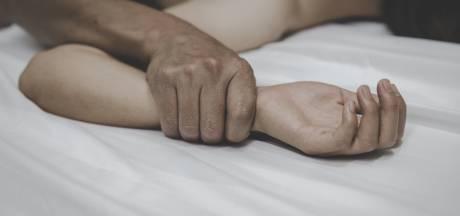 Van ontucht verdachte Oudenbosschenaar (50) 'had nooit gedagvaard mogen worden', vindt zijn advocaat