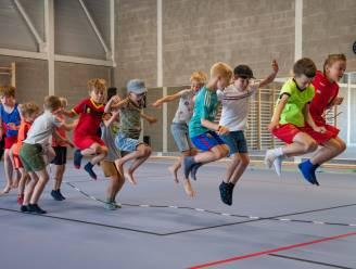 Begeleiders sportkampen mogen deze zomer tot het dubbele verdienen