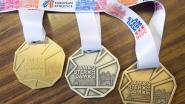 Sportgala zet Deurnse kampioenen in de bloemetjes