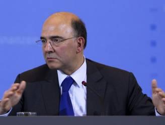 """""""Griekse exit kan crisis op niet voorspelbare manier verspreiden"""""""