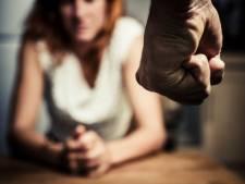 Vernieuwde aanpak huiselijk geweld Rhenen