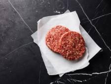 Un enfant meurt huit ans après avoir été intoxiqué par un steak haché